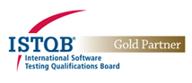 ISTQB Platinum Partner - International Testing Qualifications Board