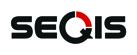 SEQIS Software Testing GmbH Logo