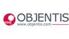 Objentis Logo