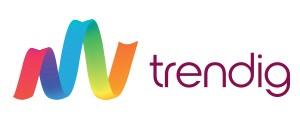 trendig technology services GmbH Logo