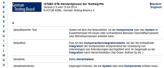 RTEmagicC_glossar_ausschnitt_03.jpg