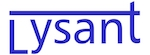 Lysant GmbH Logo