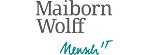 MaibornWolff GmbH Logo