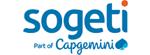 Sogeti Deutschland GmbH