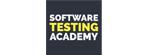 Software Testing Academy Logo