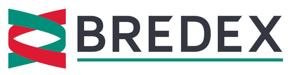 BREDEX GmbH Logo