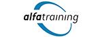 alfatraining GmbH Logo