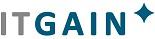 ITGAIN GmbH Logo