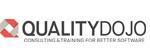 QualityDojo IT-Consulting GmbH Logo