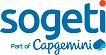 Sogeti Deutschland GmbH Logo