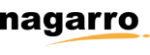 Nagarro GmbH Logo