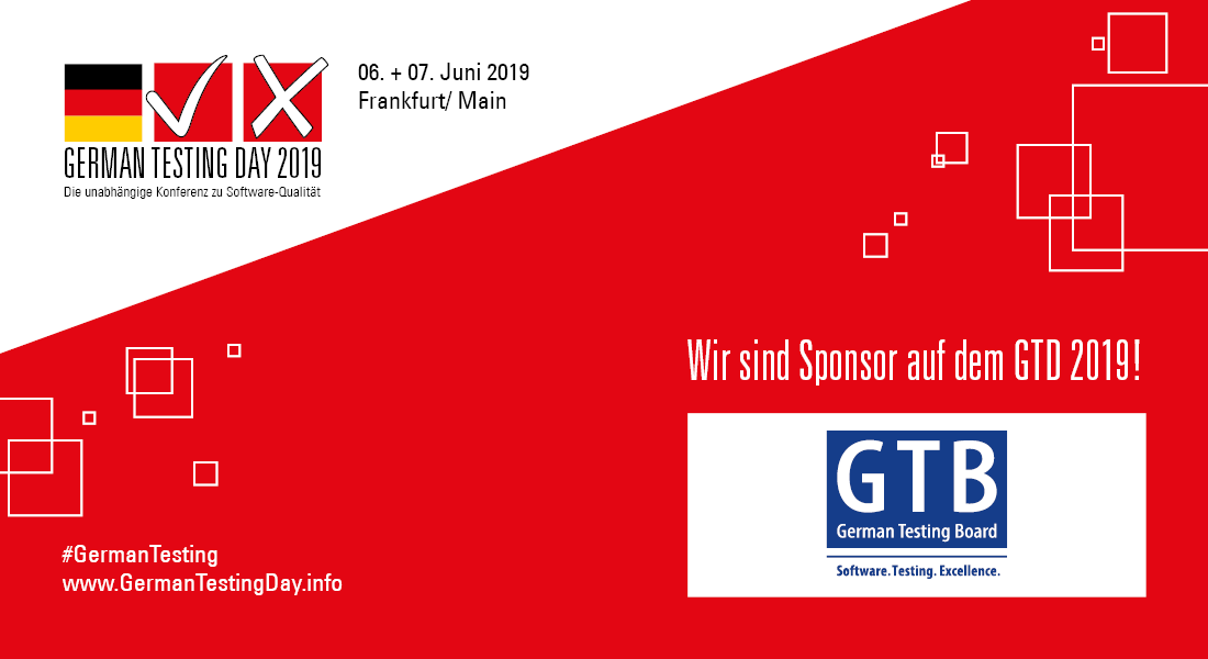 GTD2019_Marketingpakete_Sponsor_GTB