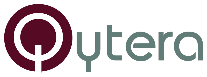 Qytera Software Testing Solutions GmbH Logo