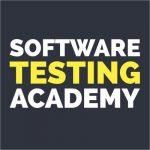 Software Testing Academy GbR Logo